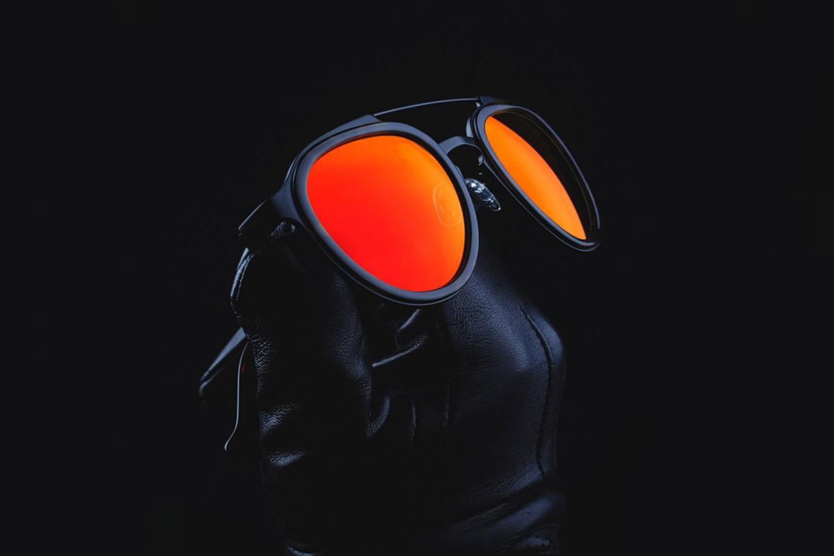 eyewear-argos-designer-model