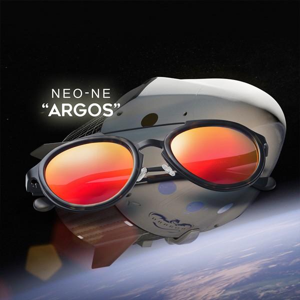 Argos-black-Spaceship-sunglasses-promo-SQ