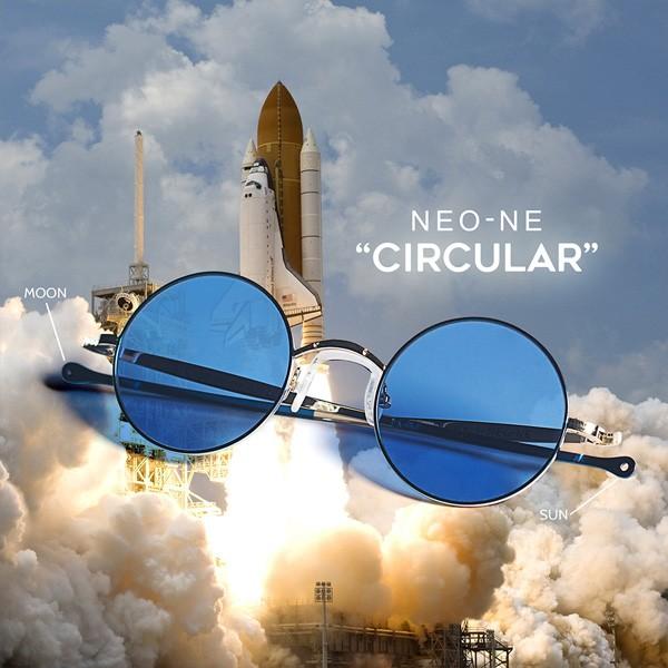 Circular-blue-Spaceship-sunglasses-promo-SQ