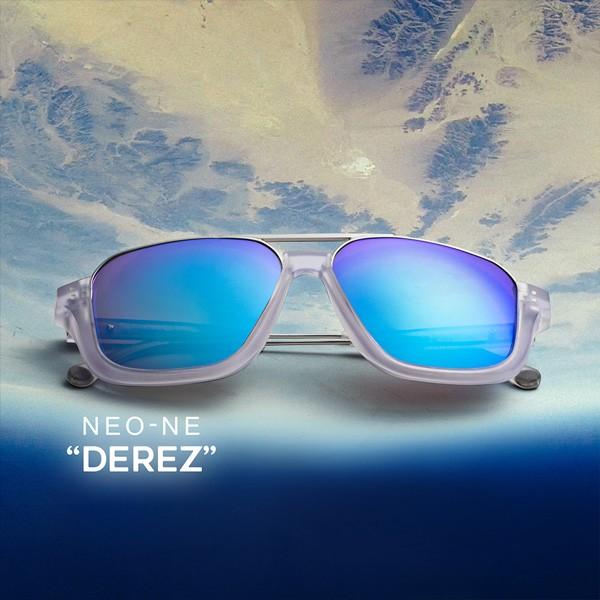 Derez-crystal-Spaceship-sunglasses-promo-SQ