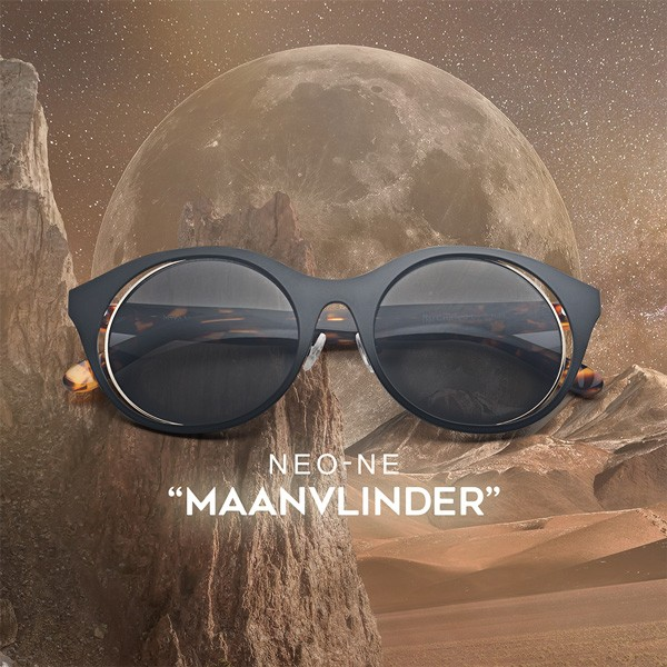 Moon-Butterfly-Black-Spaceship-sunglasses-promo-SQ
