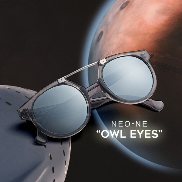 Owl-Eyes-Grey-Space-sunglasses-promo-SQ-1