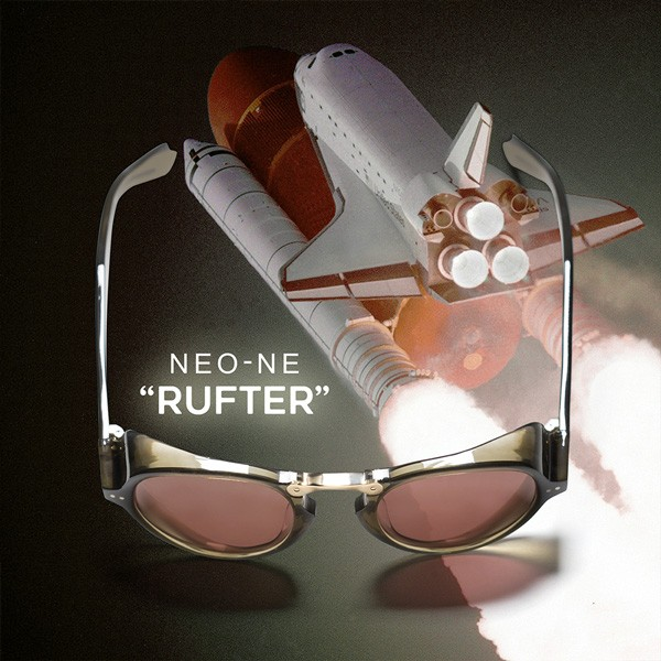 Rufter-Olive-Spaceship-sunglasses-promo-SQ