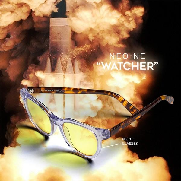 Watcher-Night-Spaceship-sunglasses-promo-SQ-1
